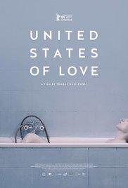 Watch United States of Love Online Free 2016 Putlocker