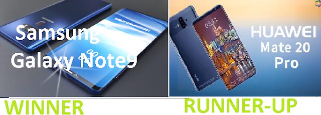 Winner%2BPhones2
