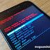 Instalar Firmware Stock Moto G 2015 | XT1543 (Dual-SIM), XT1540, XT1542, XT1544