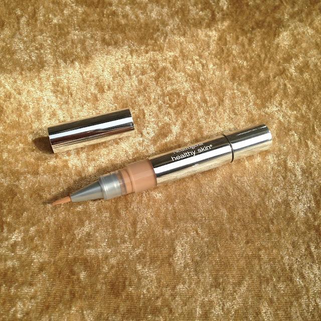 Inspired Kerry Washington Makeup Look by Neutrogena