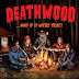 DEATHWOOD -  …And If It Were True? (Review)