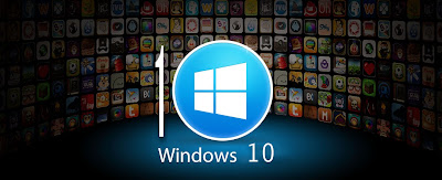 Windows 10 2017 Official ISO x86 / x64 Free Download