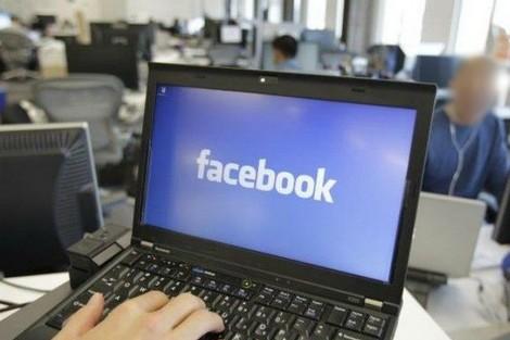 """برنامج جديد يجنب مستخدمي """"فيسبوك"""" الابتزاز"""