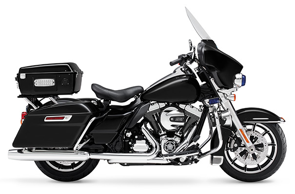 how to change suspension softail cvo 2015
