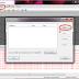 Tutorial dan Cara Setting Bitvise dengan Proxifier Lengkap