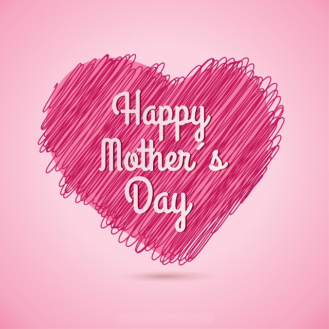 Mothers Day Love Message Photos