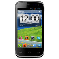 QMobile Noir A50 price in Pakistan phone full specification
