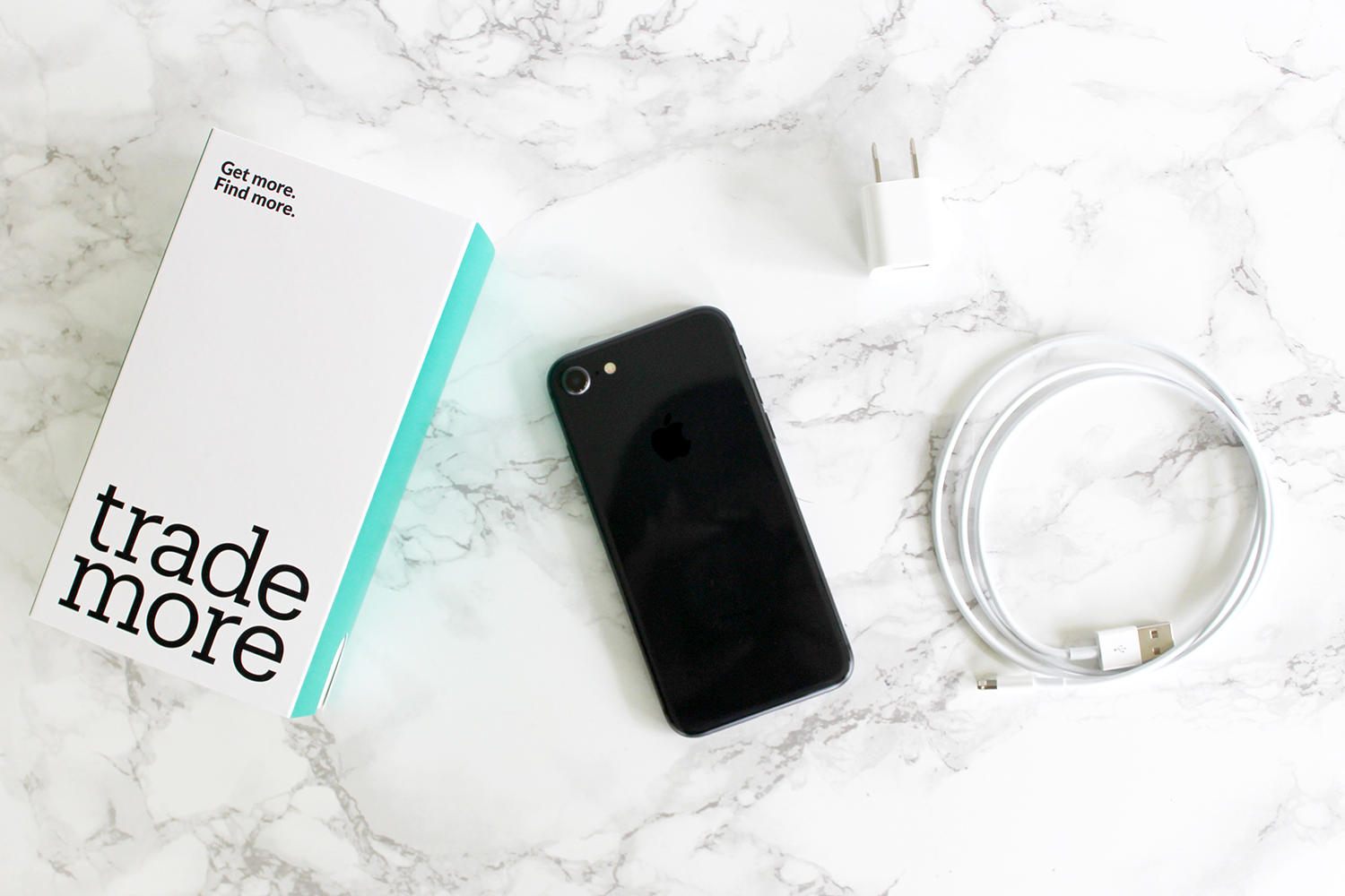 Southern Mom Loves: Need an Affordable Phone for Your Child