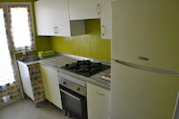 piso en venta calle carcagente castellon cocina1