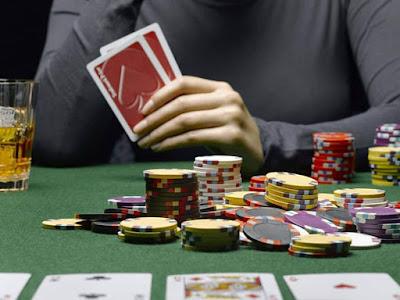 trò chơi siêu trí tuệ chơi poker online ăn tiền 12101803