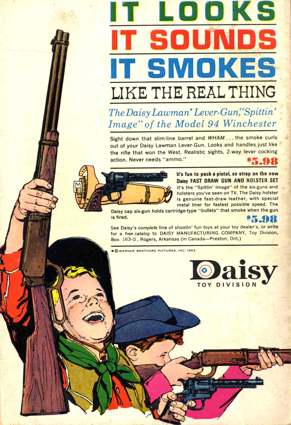 Detective Comics (1937) 311 Page 35