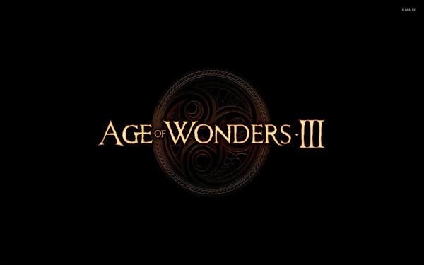 Age of Wonders III Steam Key tersedia gratis di Humble Store