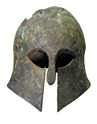 Πόσο καλά ξέρεις την Μάχη του Μαραθώνα;