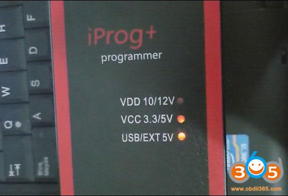 iprog-pro-clone-1