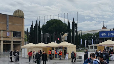 http://www.eventopcarpas.com/alquiler-carpas-bodas-eventos-deportivos-empresa-p-3-es