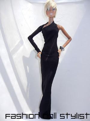 300ae2a0e33 Fashion Doll Stylist on Feedspot - Rss Feed