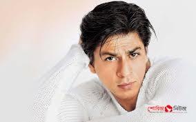 নাক ফাটল Shahrukh Khan পুত্র আরিয়ানের