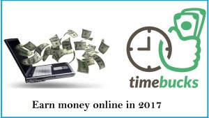 https://timebucks.com/?refID=214757832