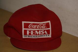 Coca Cola pidió un Procedimiento Preventivo de Crisis, paso previo a suspensiones o despidos. El PPC, establecido en los 90', permite pagar menos por las indemnizaciones