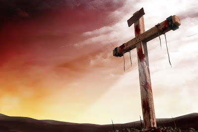 Resultado de imagem para a cruz de cristo e missoes