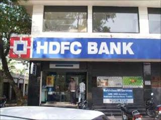 Spotlight : HDFC Bank Makes RTGS, NEFT Online Transactions Free From Nov 1