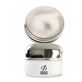 Harga INEZ Every Day Skin Lightening Moisturizing Cream