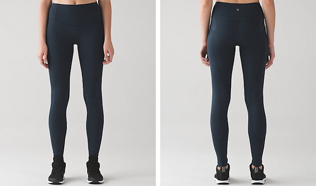 https://api.shopstyle.com/action/apiVisitRetailer?url=https%3A%2F%2Fshop.lululemon.com%2Fp%2Fwomen-pants%2FAll-The-Right-Places-Pant-II%2F_%2Fprod1560003%3Frcnt%3D20%26N%3D1z13ziiZ7z5%26cnt%3D91%26color%3DLW5LGRS_027783&site=www.shopstyle.ca&pid=uid6784-25288972-7