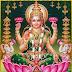Dhanurmasa Mahalakshmi Pooja Bhadra Lakshmi Stotra
