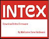 Intex Cloud Pace