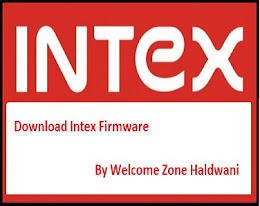 Intex Download