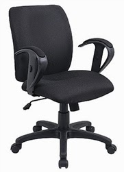 Eurotech Seating Mystic Chair