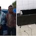 """Dois são presos por arrombamento e furto no """"Hipermercado G Barbosa"""" do Alto da Maravilha em Juazeiro-BA"""