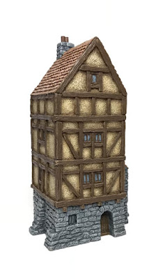 10mm Gatehouse picture 1