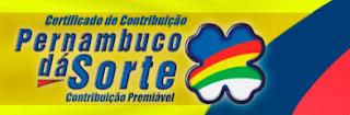 http://www.pedrafinanoticia.com.br/