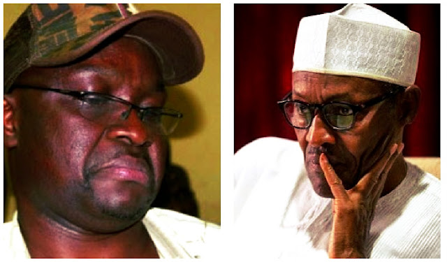 I will not contest for anything after my tenure expires - Gov Fayose