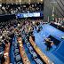 Senado: R$ 32 milhões são gastos com mesadas para filhas solteiras de senadores