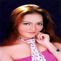 Ria Amelia - Kasiah Di Ambun Pagi (Full Album)