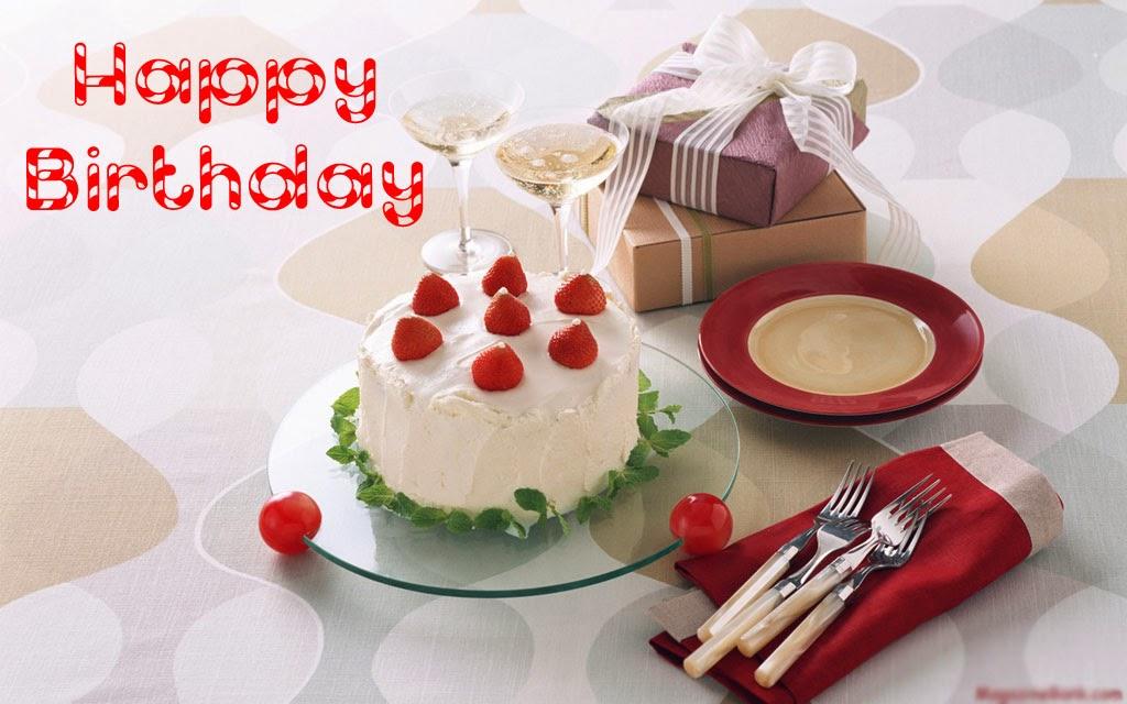 romantic-happy-birthday-wishes-for-boyfriend