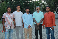 Aarambame Attagasam Tamil Movie Special Show Stills  0020.jpg