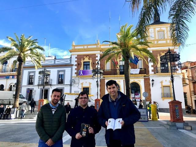 http://www.esvalverde.com/2018/11/cerveza-odiel-en-la-guia.html