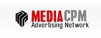 MediaCPM