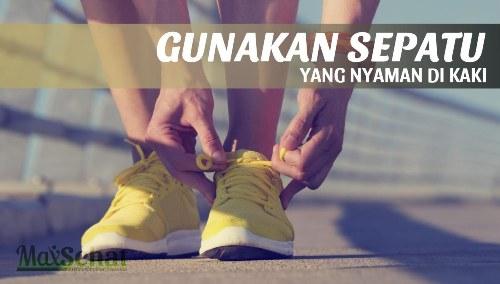 persiapan-jogging-dan-manfaat-jogging-di-pagi-hari