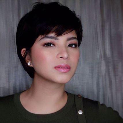 Mga Celebrities Na TwitterGoals Dahil Sa Kanilang Milyon-milyong Twitter Followers!