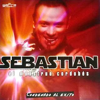 sebastian condenado al exito