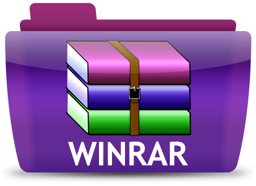 Winrar freeware download.