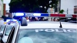 Ένα απίστευτο περιστατικό έλαβε χώρα στην Σπάρτη όταν Ρομά ξυλοκόπησαν δύο αντιδημάρχους για να τους βγάλουν άδεια για την λαϊκή!  Πιο συγ...