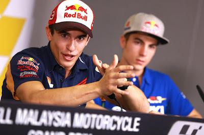 Berseragam Movistar Yamaha, Vinales Akan Jadi Musuh Sepadan Marquez
