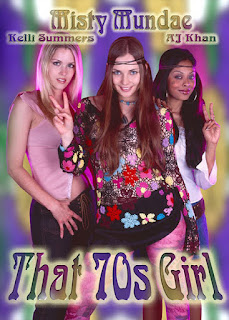 That 70's Girl (2003)