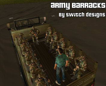 Cheats for gta 2. 1. 15. 1 download for android apk free.