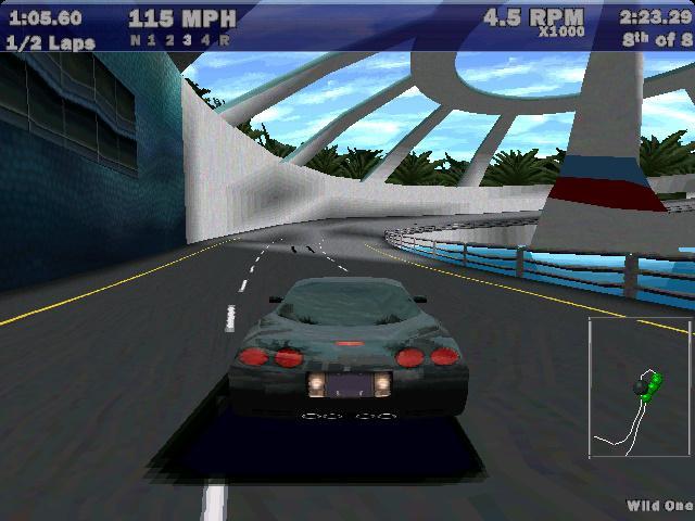 Need For Speed Iii Hot Pursuit Free Download Faisal Banarsi